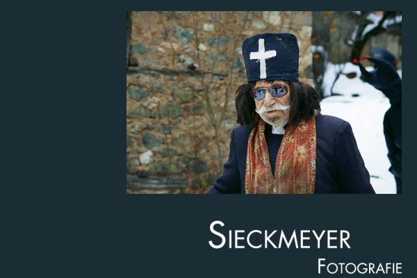 sieckmeyer